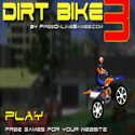 moto trial ville