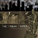 jeu sniper