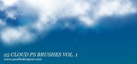 brushes_nubes