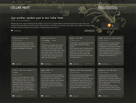 09-02_cellar_heat