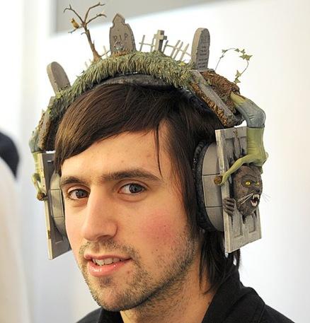 thrillerheadphones
