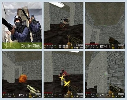 Micro_Counter_Strike_Beta_3D