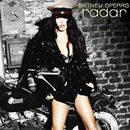 britney-spears-radar-single-cover-2