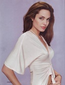angelina-jolie-psychologies-uk-june-3