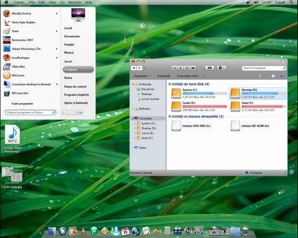 7-mac-theme