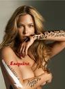 bar-refaeli-topless-0609-lg