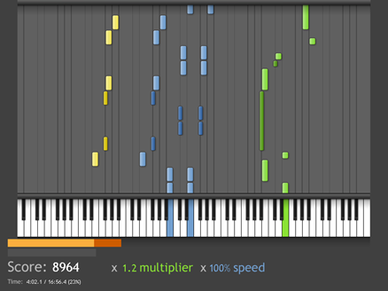 Synthesia 0.6.5