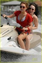 miley-cyrus-liam-hemsworth-jet-ski-08