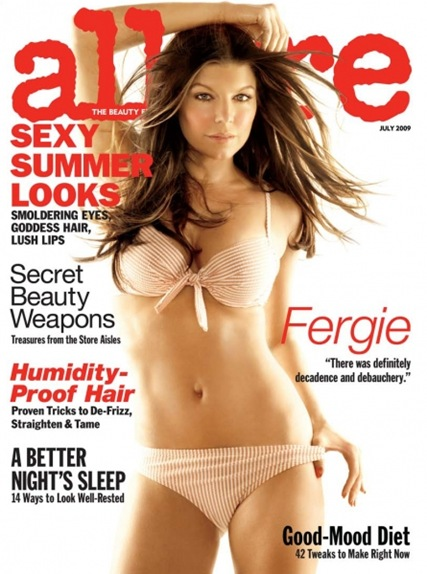 fergie-allure-july-2009-cover-picture