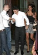 kevin-jonas-engagement-party-danielle-deleasa-07