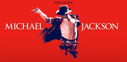 Michael Jackson pagina web