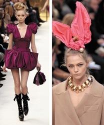 madonna Louis Vuitton 2