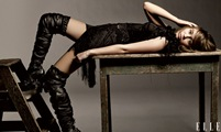 Miley-Cyrus_elle