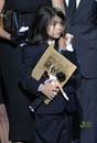 paris-jackson-speech-michael-jackson-tribute-02