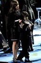 paris-jackson-speech-michael-jackson-tribute-03