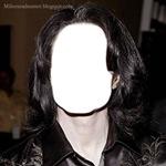 Michael Jackson molde