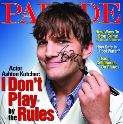 ashton-kutcher-parade-magazine-august-11-2009-cover-photo-500x534