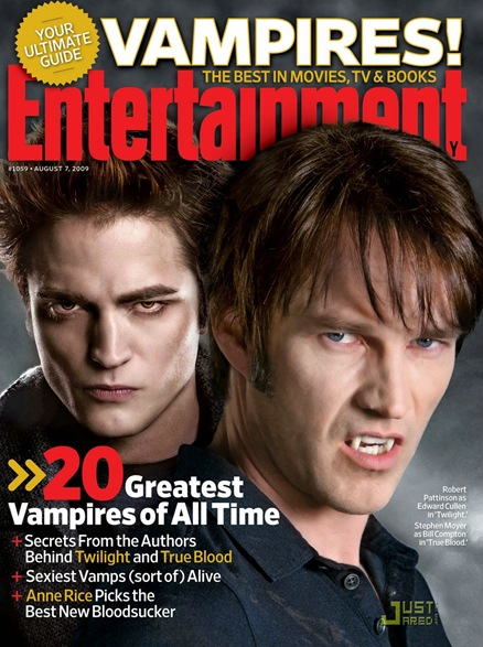 stephen-moyer-robert-pattinson-entertainment-weekly-01