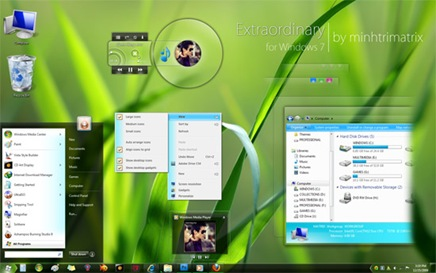 extraordinary-theme-for-windows-7