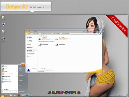 sunny-orange-desktop-theme-for-windows-7