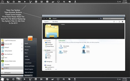elegant-black-windows-7-desktop-theme