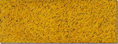 Amarillo textura