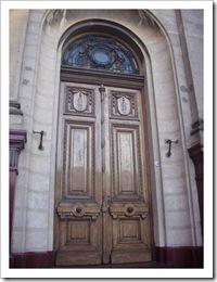 puerta29