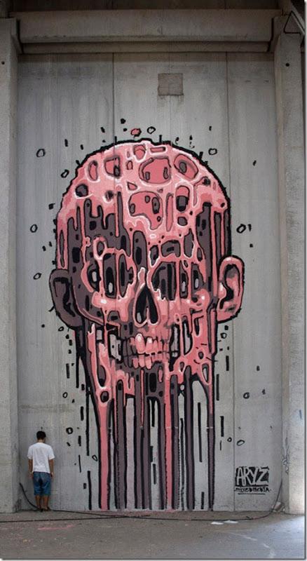 aryz_skull_a3