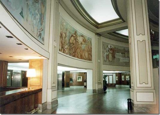 Mural1-2