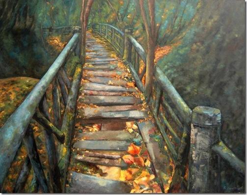 El puente (FILEminimizer)