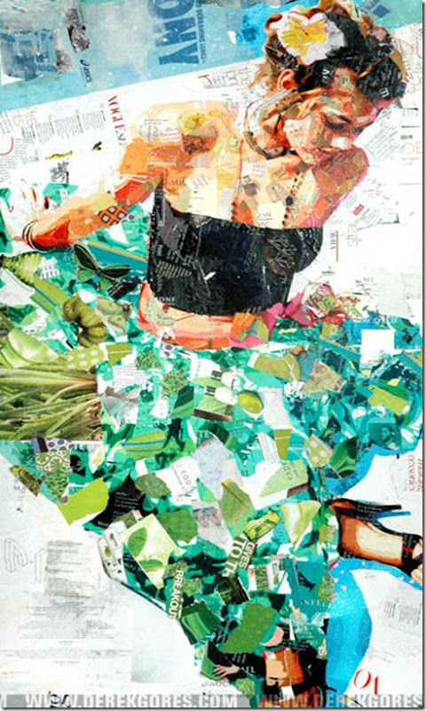 Derek_Gores_collage_00 (FILEminimizer)