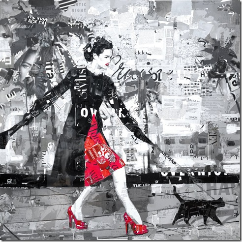 Derek_Gores_collage_12 (FILEminimizer)
