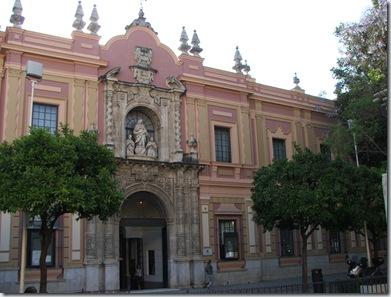 sevilla_museo_bellas_artes