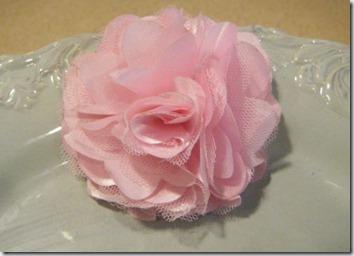 pinkfluffyflower