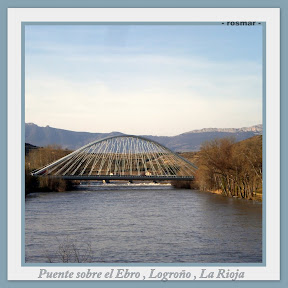 MARCOS- CADRES - FRAMES  con Picasa 3 Collages1-1