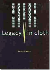legacy_in_cloth2w_754
