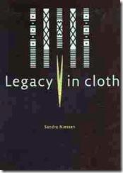legacy_in_cloth2w_754