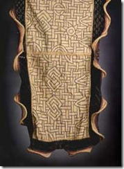 africa_interweave-cln-_textile_diasporas