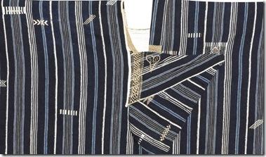 Dan robe Sothebys2