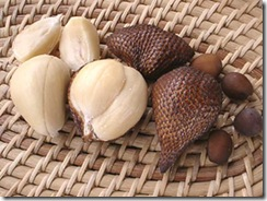 Salak_Salacca_Edulis