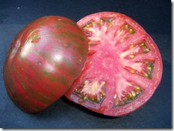 Tomate Pink Boar
