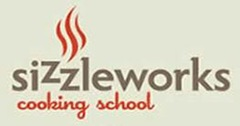 sizzleworks
