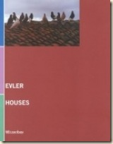 evler-houses-von-sakir-eczacibasi-kitap