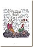 MetUst-Şiyir Sevişgenleri-069