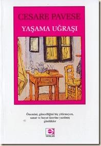Cesare Pavese_Ya_ama_U_ra_