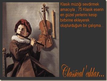 Classicalcıklar1