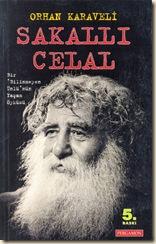 sakalli-celal-orhan-karaveli__16579511_0