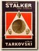 stalkerfrenchB