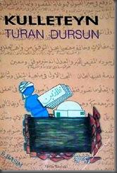 KULLETEYN-TURAN-DURSUN__9378565_0