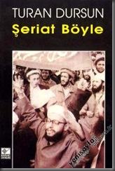Seriat-Boyle